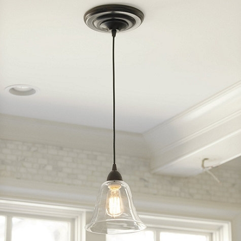 Excellent High Quality Retractable Pendant Lights Pertaining To New Clear Glass Shades For Pendant Lights 50 About Remodel (Image 6 of 25)