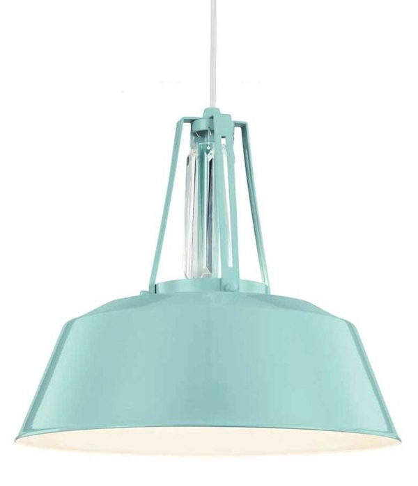 Excellent Latest Aqua Pendant Light Fixtures With Regard To Home Decor Home Lighting Blog Lighting Fixtures (Image 7 of 25)