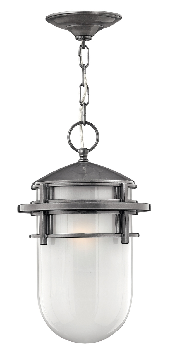 Excellent Latest Exterior Pendant Lights Within Nautical Outdoor Hanging Lights (View 22 of 25)