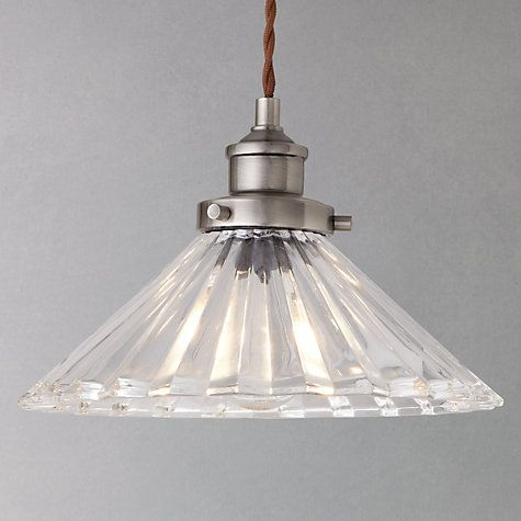 Excellent Latest John Lewis Lighting Throughout 86 Best Lighting Images On Pinterest (View 13 of 14)