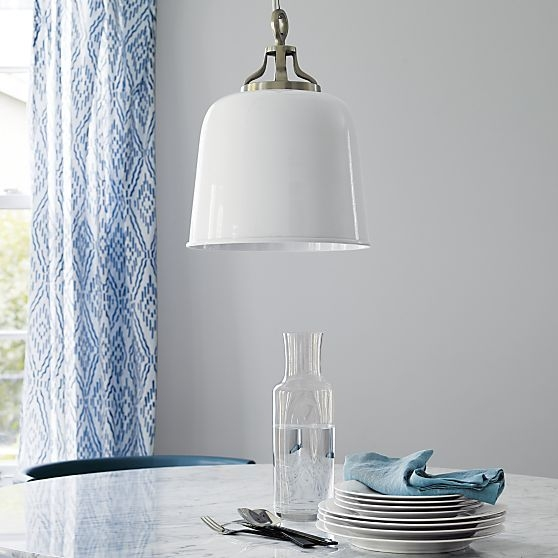 Excellent New Crate And Barrel Pendants In 123 Best Home Lighting Images On Pinterest (Image 7 of 25)