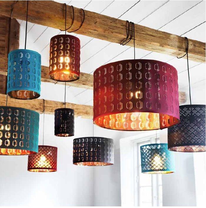 Excellent New Ikea Drum Pendants Intended For Top 25 Best Ikea Lighting Ideas On Pinterest Ikea Pendant Light (View 2 of 25)