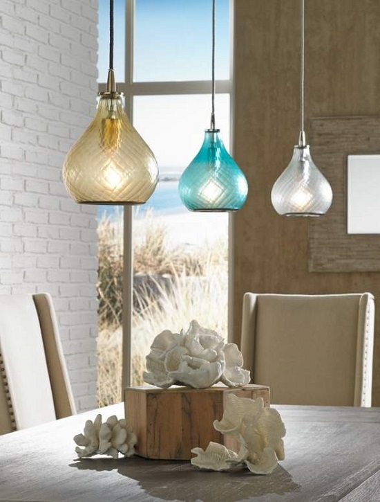 Excellent New Lamps Plus Pendants Throughout Lamps Plus Pendants Photo 4 Beautiful Pictures Of Design (Image 13 of 25)
