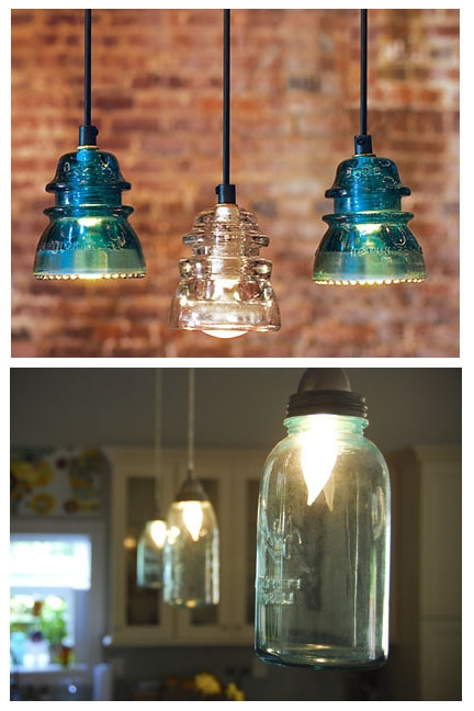 Excellent New Reclaimed Pendant Lighting For 17 Best Images About Lights On Pinterest Solar Safety And Antiques (Image 6 of 25)