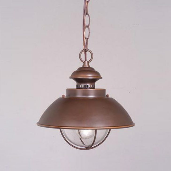 Excellent New Wrought Iron Pendant Lights In Outdoor Lighting Fixtures Pendant Lederior Light (Image 5 of 25)