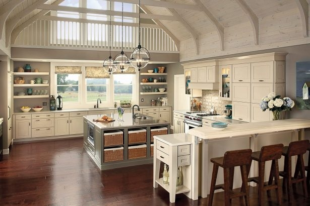 Excellent Popular Jcpenney Pendant Lighting Intended For Kitchen Lightings How Many Pendant Lights Over Kitchen Island (View 6 of 25)