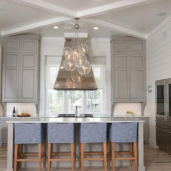 Excellent Preferred Caviar Pendant Lights In Arteriors Caviar 8 Light Fixed Large Cluster Pendant Design Ideas (Image 8 of 25)