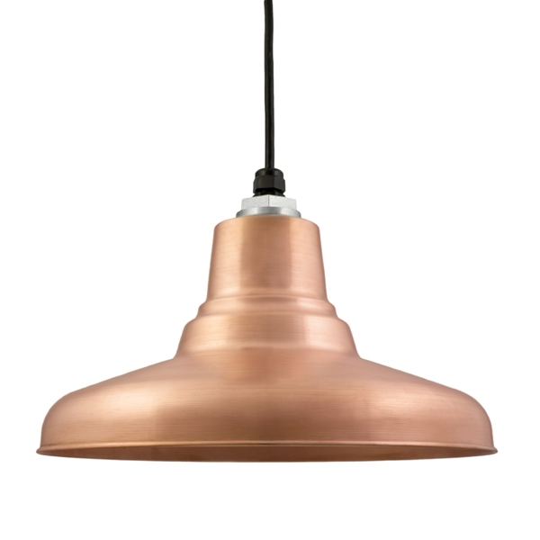 Excellent Preferred Copper Pendant Lights With Latest Copper Pendant Lights Copper Pendant Light Awesome Copper (Image 10 of 25)