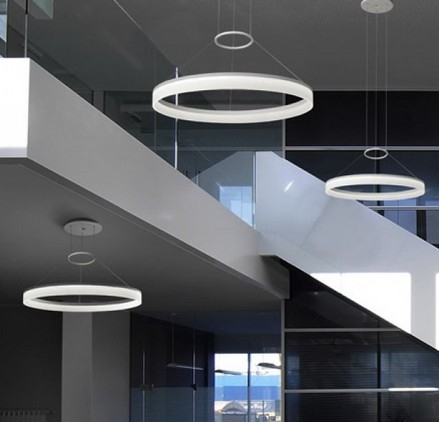 Excellent Preferred Led Pendant Lights With What Is Led Pendant Lights Led Lighting Blog (Image 10 of 25)
