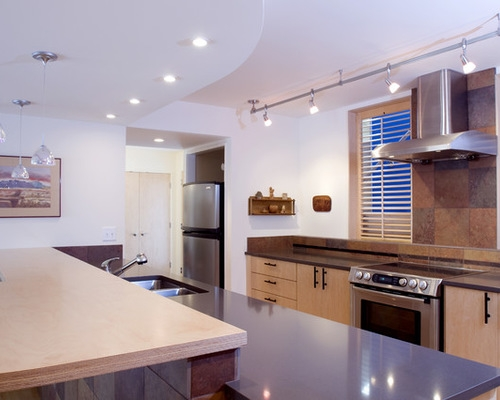 Excellent Preferred Luxury Track Lighting Inside Kitchen Track Lighting Luxury Track Lighting For Kitchen Fresh (View 9 of 25)