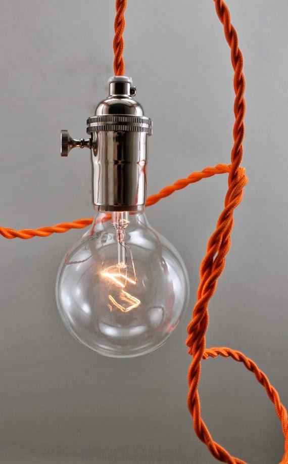 Excellent Premium Plug In Pendant Light Kits Inside Cool Plug In Pendant Light Kit 25 Best Ideas About Pendant Light (View 8 of 25)