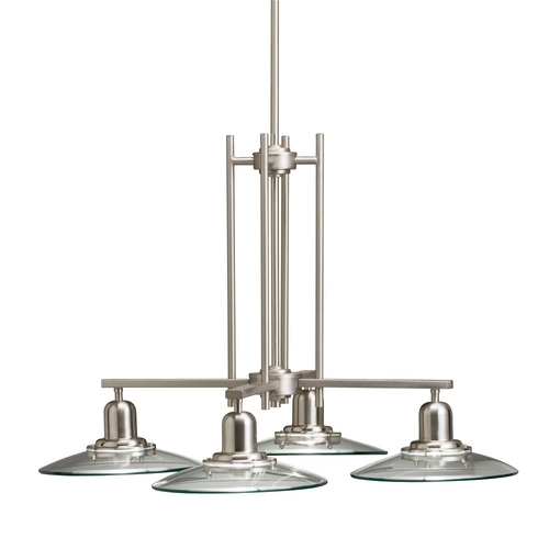 Excellent Series Of Allen Roth Lighting In Great Home Decor At Lowes Who Knew Driven Decor (Image 9 of 25)