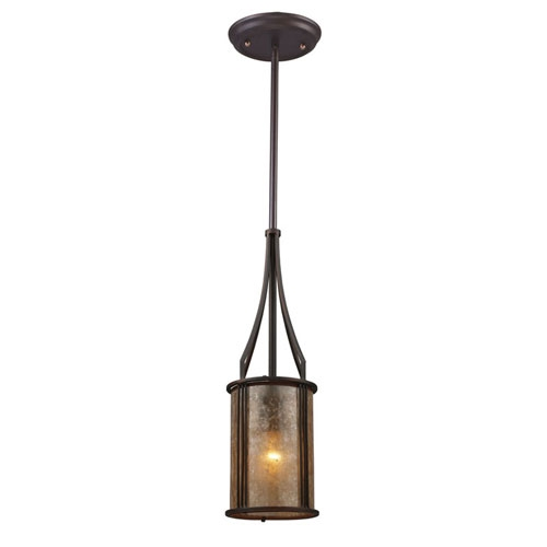 Excellent Series Of Mission Style Pendant Lighting Inside Mission Mini Pendant Lighting Mission Style Mini Pendants Bellacor (Image 8 of 25)