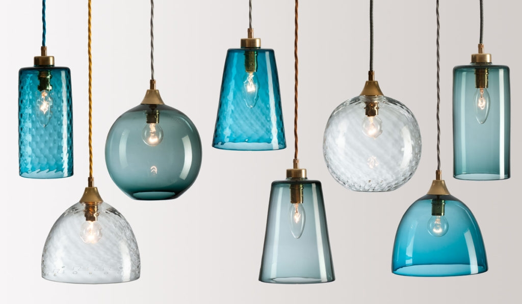Excellent Series Of Pale Blue Pendant Lights With Great Blue Pendant Lights Light Blue Pendant Light Soul Speak (Image 5 of 25)