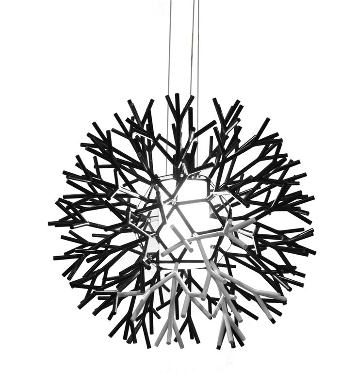 Excellent Top Coral Replica Pendant Lights Pertaining To 13 Best Images About Pendant Lights On Pinterest Bangs (View 3 of 25)