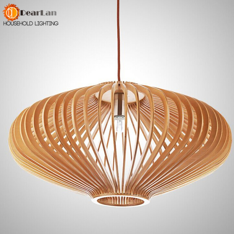 Excellent Trendy Honeycomb Pendant Lights Regarding Honeycomb Pendant Light Reviews Online Shopping Honeycomb (Image 5 of 25)