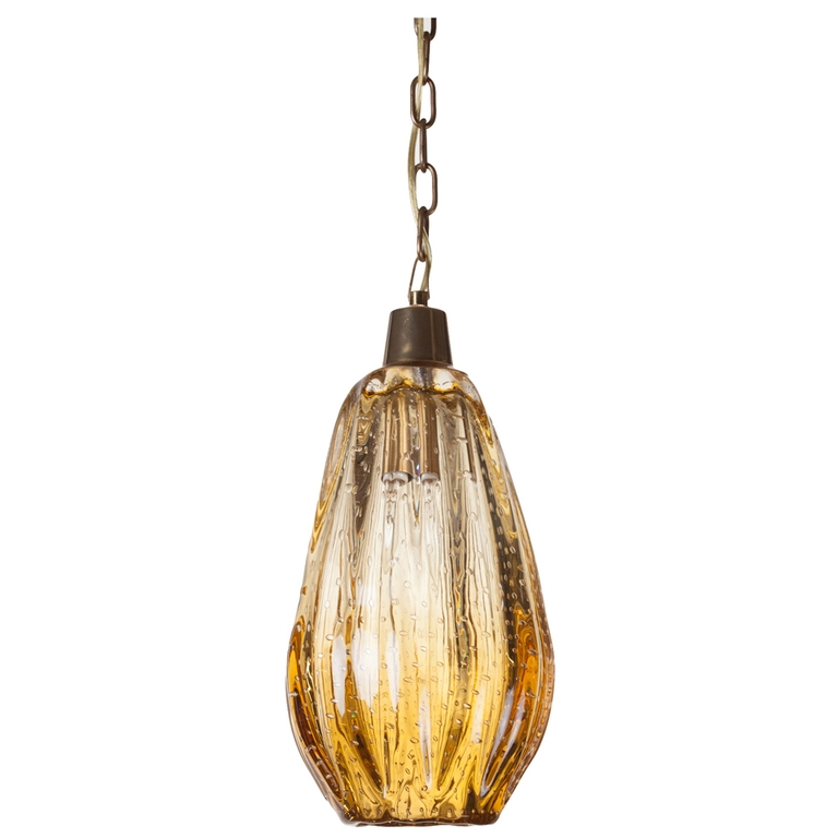 Excellent Unique Murano Pendant Lights Intended For Murano Glass Pendant Lights Tequestadrum (Image 11 of 25)
