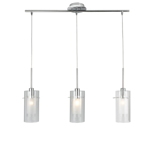 Excellent Unique Three Pendant Lights With Three Pendant Light Fixture Campernel Designs (Image 9 of 25)
