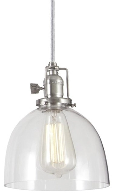 Excellent Well Known Glass Shades For Pendant Lights Inside Beautiful Glass Pendant Light Shades Best Home Decor Inspirations (View 15 of 25)
