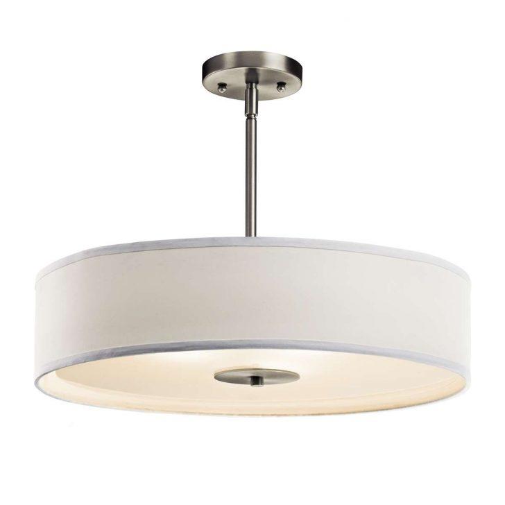 Excellent Well Known Ikea Drum Pendants Within Accessories Drum Light Fixture Drum Pendant Light Fixture Drum (View 16 of 25)