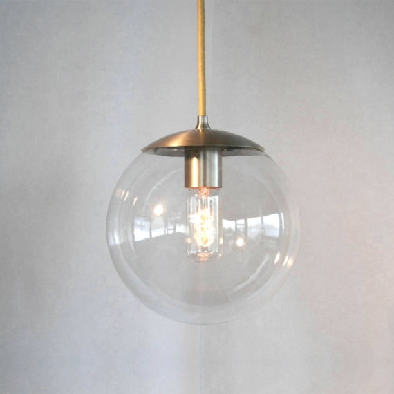 Excellent Well Known Reclaimed Pendant Lighting Within Wood Crate Pendant Light Chandelier Flush Mount Or Suspended (Image 7 of 25)