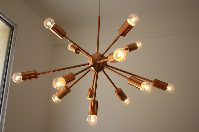 Excellent Wellliked Allen Roth Lighting In Picking Allen Roth Lighting (Image 11 of 25)