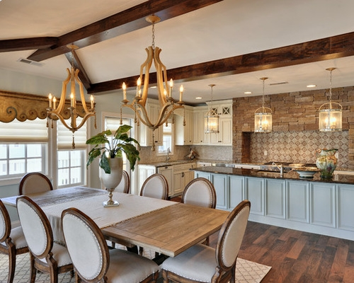 Excellent Wellliked Matching Pendant Lights And Chandeliers Intended For Awesome Pendant Lighting With Matching Chandelier Matching Pendant (View 5 of 25)