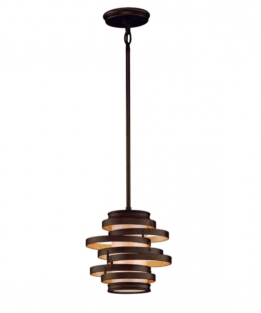 Excellent Widely Used Corbett Vertigo Small Pendant Lights With Beautiful Installation Gallery Corbett Vertigo Small Pendant Light (Image 6 of 25)