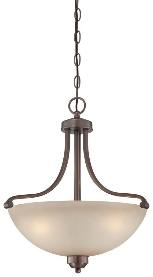 Excellent Widely Used Minka Lavery Pendant Lights Within Pendant Minka Lavery Thelightingpros Is A Lighting Store And (Image 10 of 25)