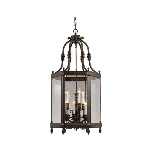 Excellent Widely Used Octagon Pendant Lights With 33 Best Pendant Lights For Hallway Images On Pinterest (Image 10 of 25)