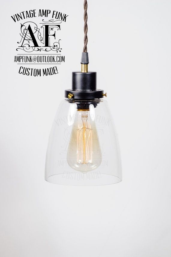 Excellent Widely Used Wire And Glass Pendant Lights In 654 Best Pendant Light Images On Pinterest (View 15 of 25)
