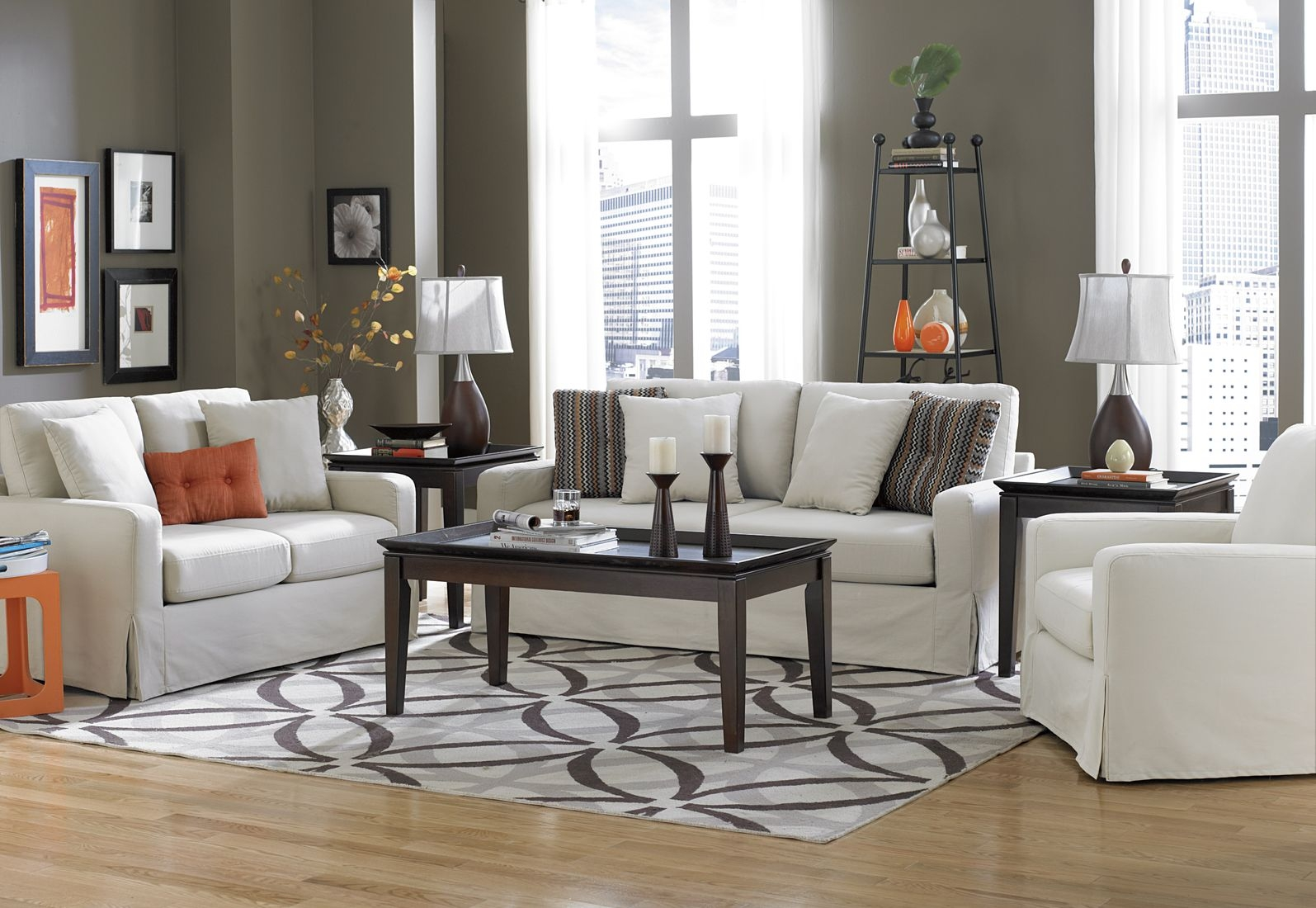 15 Best Rugs In Living Rooms Area Rugs Ideas