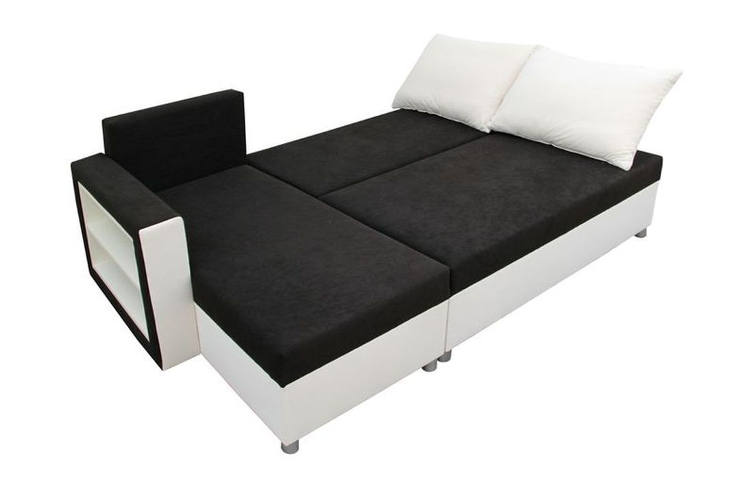 Fabric Sofa Beds Uk Newriveracademy With Cheap Corner Sofa Bed (Image 4 of 15)