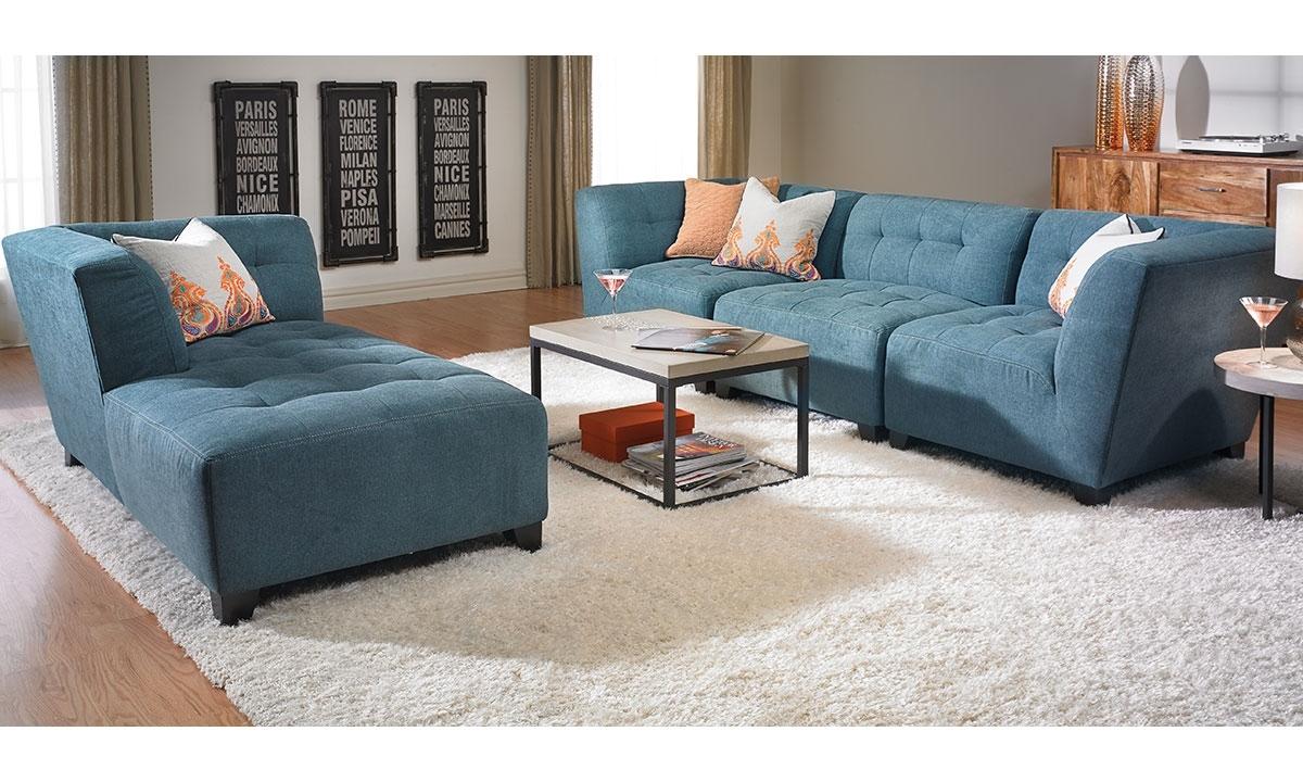 Fabric Sofas Haynes Furniture Virginias Furniture Store In Fabric Sofas (Image 4 of 15)