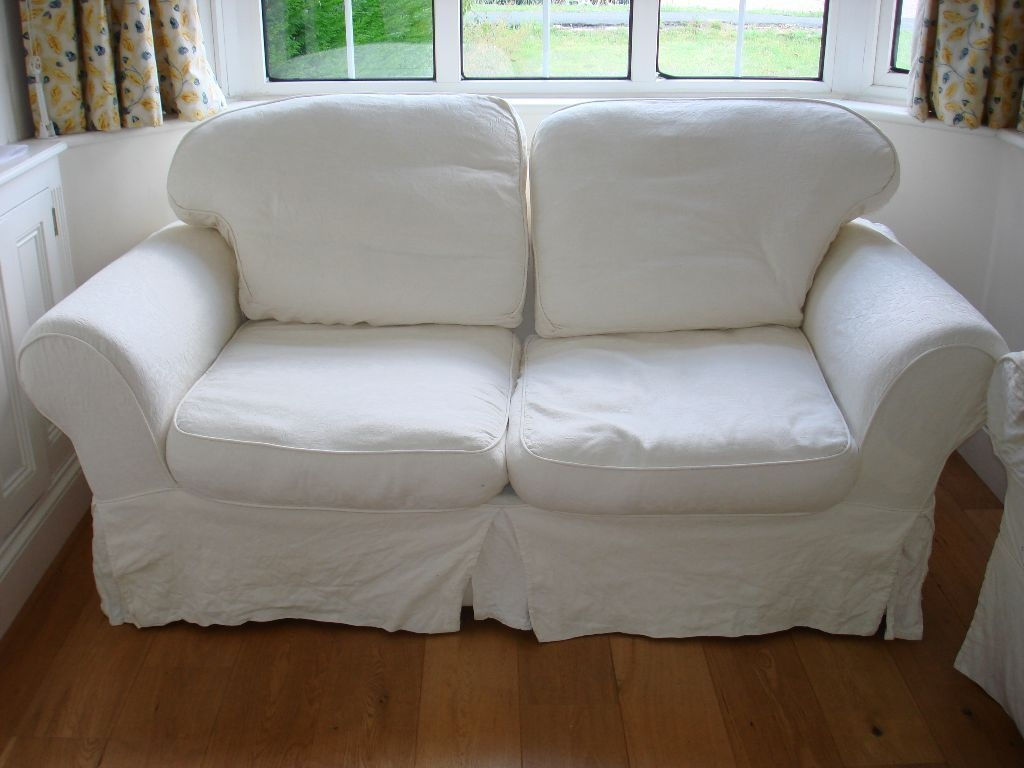 Fabric Sofas With Removable Covers Slipcovers Pertaining To Sofas With Removable Covers (Image 4 of 15)