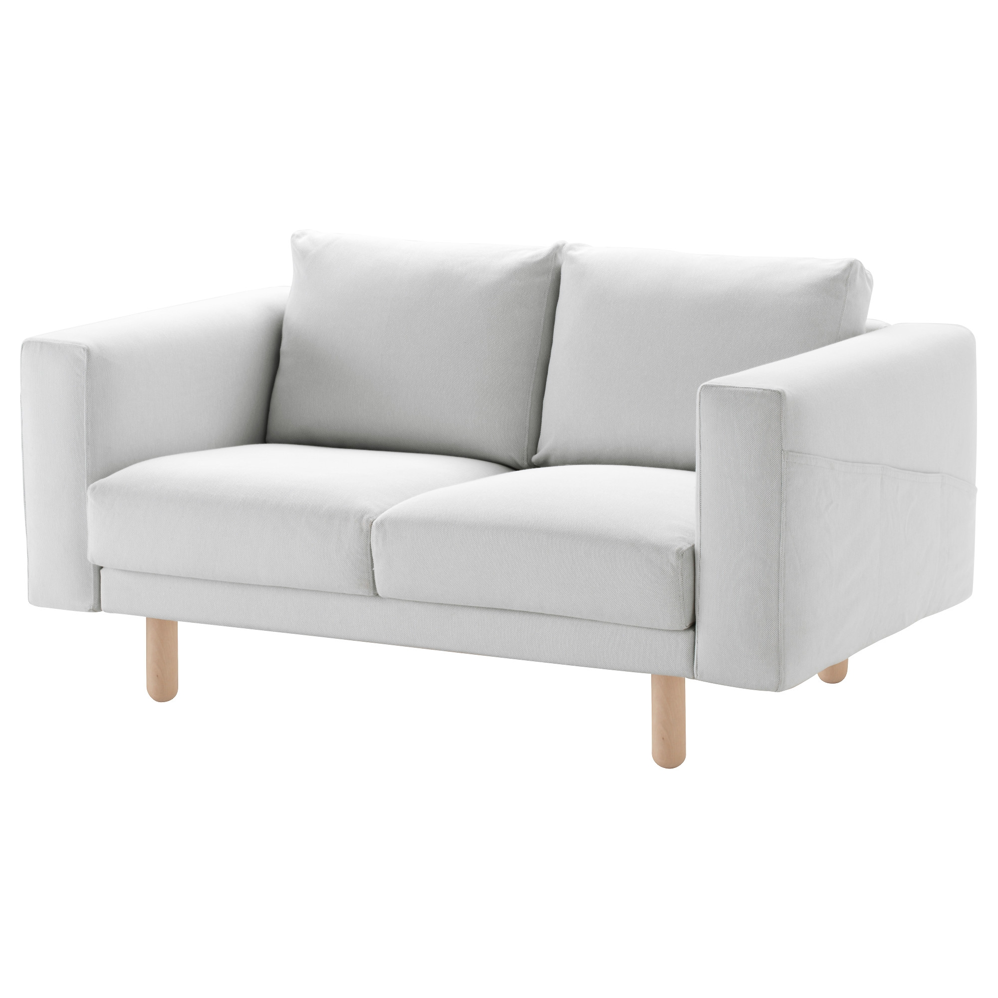 Fancy White Sofa Chair 32 About Remodel Sofa Room Ideas With White Regarding White Sofa Chairs (Image 6 of 15)