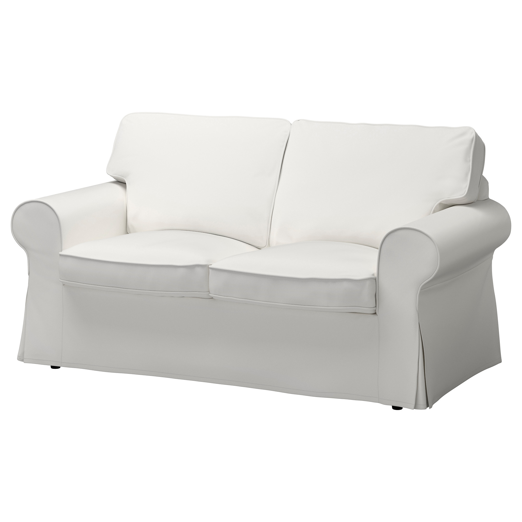 Fancy White Sofa Chair 32 About Remodel Sofa Room Ideas With White Regarding White Sofa Chairs (Image 5 of 15)