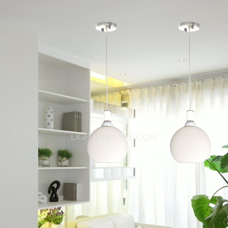 Fantastic Best Base Plate Pendant Lights With Circular Ceiling Plate E27 Screw Base Mini Pendant Lights (Image 9 of 25)
