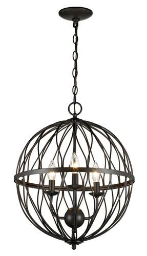 Fantastic Best Patriot Lighting Pendants In 67 Best Lighting Images On Pinterest (Image 10 of 25)