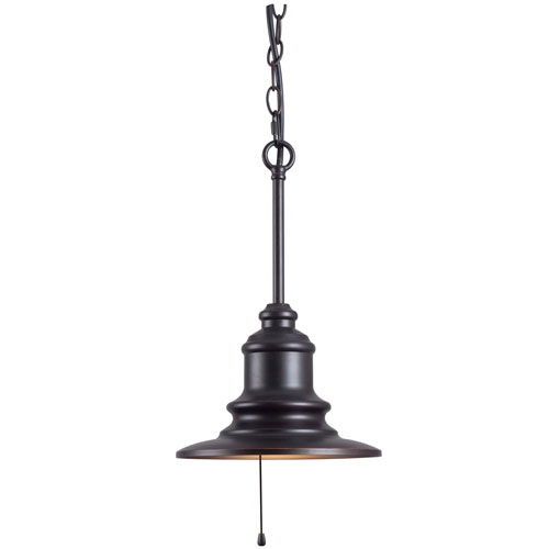 Fantastic Best Pull Chain Pendant Lights Pertaining To Pull Chain Light Fixture Bellacor (Image 12 of 25)