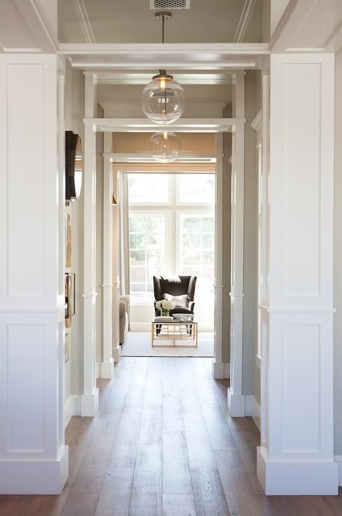 Fantastic Foyer Ideas To Make The Perfect First Impression: Top 25 Entrance Hall Pendant Lights