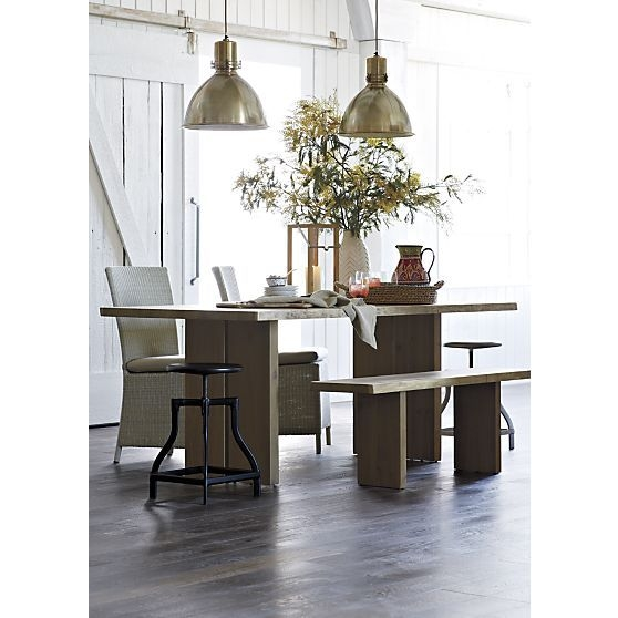 Fantastic Common Crate And Barrel Pendants In 123 Best Home Lighting Images On Pinterest (Image 10 of 25)