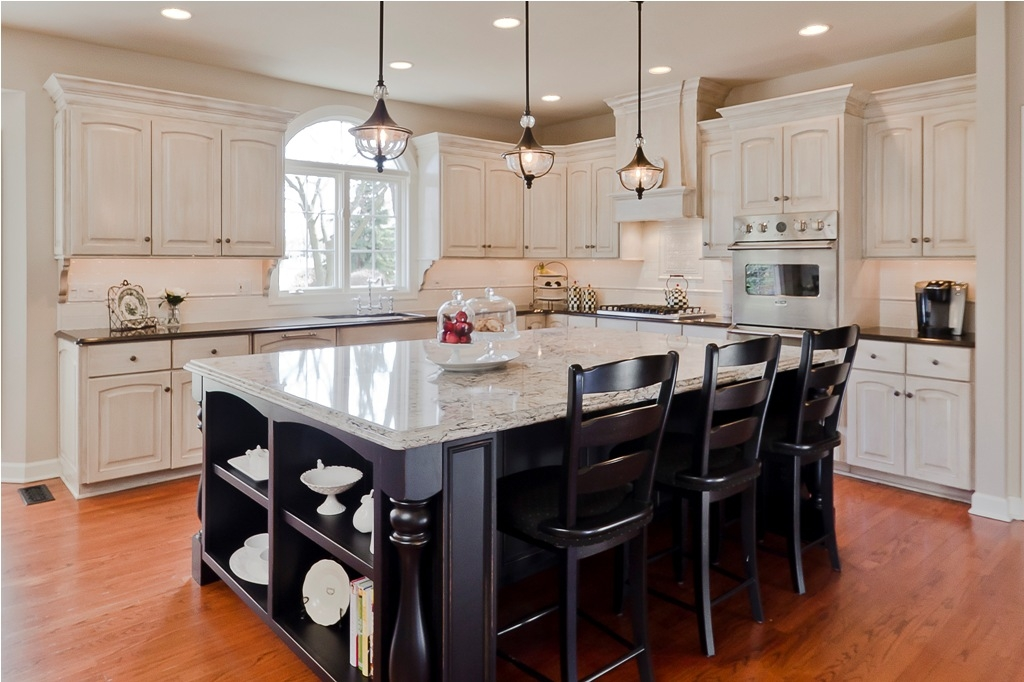 Featured Image of Mini Pendant Lights For Kitchen