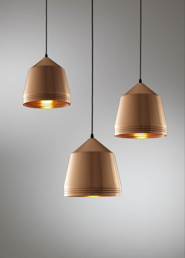 Fantastic Common Short Pendant Lights Within 33 Best Pendant Lights Images On Pinterest (Image 12 of 25)