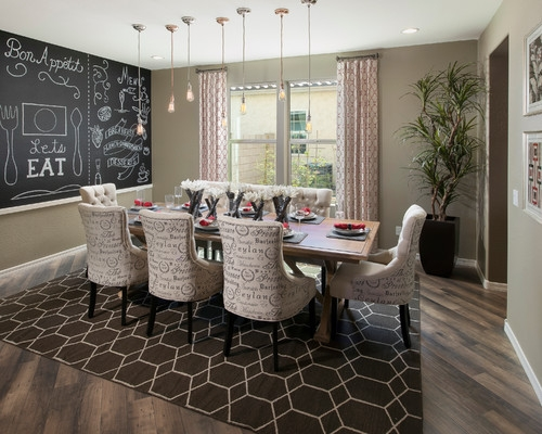 Fantastic Common Track Lighting Pendant Fixtures Throughout How To Install Mini Pendant Lights (View 17 of 25)