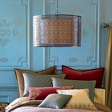 Fantastic Elite Jcpenney Pendant Lighting With Regard To 36 Best Lighting Images On Pinterest (View 8 of 25)