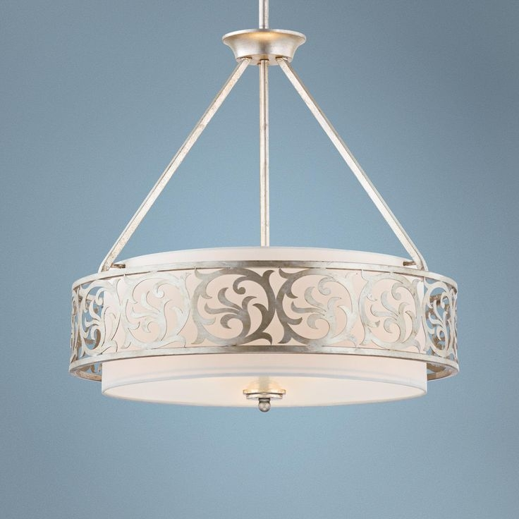 Fantastic Elite Lamps Plus Pendant Lights In Lamps Plus Pendant Lights Tequestadrum (Image 13 of 25)