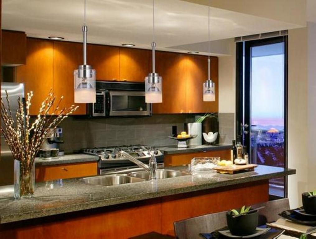 Fantastic Elite Mini Pendant Lights For Kitchen For Cool Mini Pendant Lights For Kitchen Island Mini Pendant Lights (Image 12 of 25)