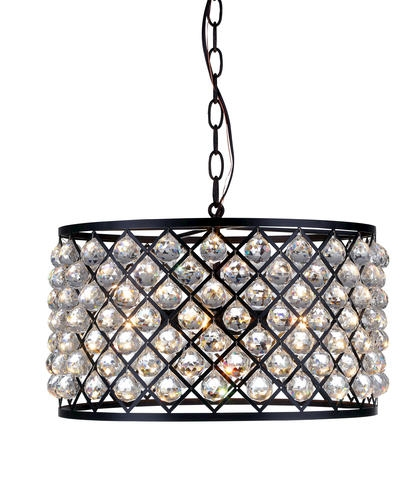 Fantastic Elite Patriot Pendant Lighting Intended For Patriot Lighting Elegant Home Paisley 4 Light Drum Pendant At (View 17 of 25)