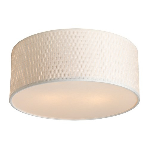 Fantastic Famous Ikea Drum Lights Pertaining To Alng Ceiling Lamp 14 Ikea (Image 10 of 25)